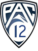 Pacific 12